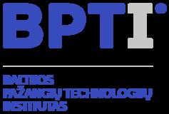 VšĮ Baltijos pažangių technologijų institutas