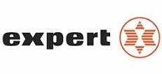 Expert International GmbH