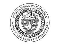 Varšuvos technologijos universitetas