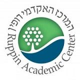 Ruppin Academic Center