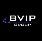 "JSC ""BVIP group"""