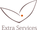 "JSC ""Extra Services"""