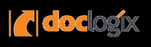 "JSC ""DocLogix"""