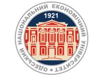 Odessa State Economic University