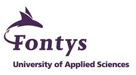 University of Applied Sciences, FONTYS