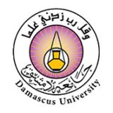 Damascus University