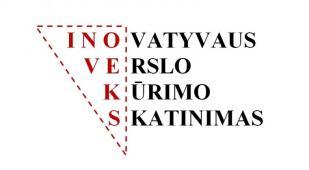 VGTU Verslumo centras kviečia visus studentus į verslo pristatymo investuotojams renginį