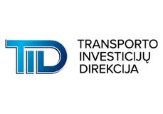Transporto investicijų direkcija