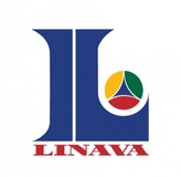 """Lietuvos nacionalinė vežėjų kelių transportu asociacija """"LINAVA"""""""