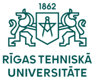 Rygos technikos universitetas