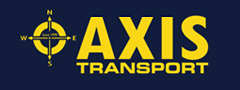 "UAB ""Axis transport"""