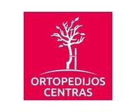 Ortopedijos centras