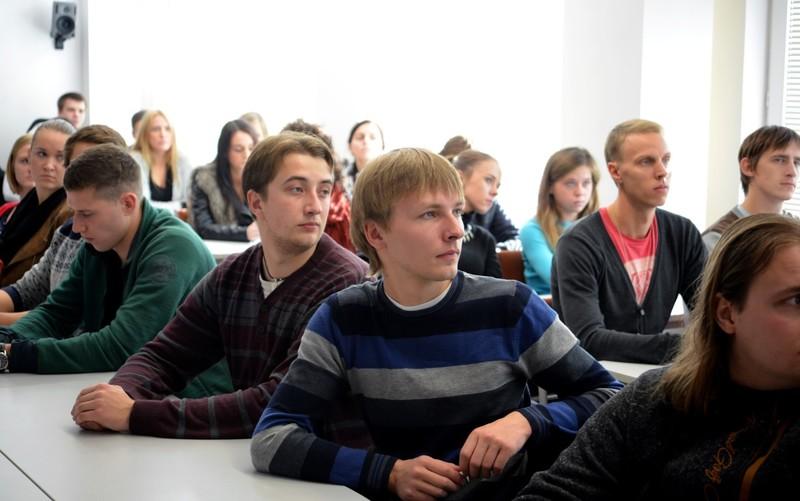 Socialinės stipendijos Prašymų pildymas  papildomai socialinei stipendijai gauti