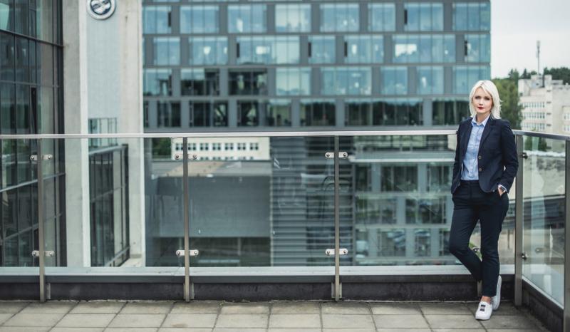 Švariųjų technologijų plėtra: kokių  rezultatų jau pasiekė Lietuva?