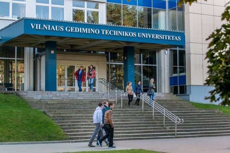 Studentams su negalia Dėl  papildomo paraiškų pildymo  tikslinėms išmokoms 2019 m. rudens  semestre gauti