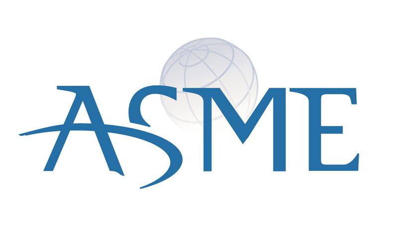 Free trial of  ASME database