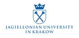 Jegelonian university in Krakow