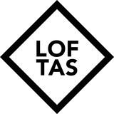 LOFTAS