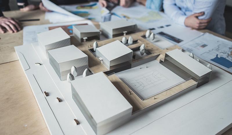 VGTU profesorius paskirtas Lietuvos architektūros meno tarybos nariu