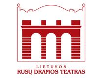 Lietuvos rusu dramos teatras