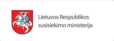 Lietuvos Respublikos susisiekimo ministerija