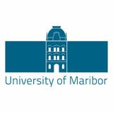 Transport Economics Centre, University of Maribor, Slovenia