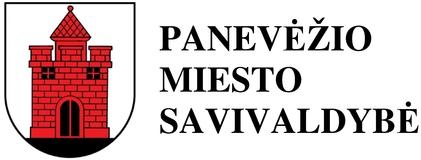 Panevėžys City Municipality