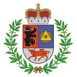 Šiauliai City Municipality