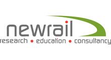 University of Newcastle Upon Tyne - Newrail