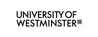 University of Westminster, Didžioji Britanija