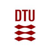 Danijos Technikos Universitetas