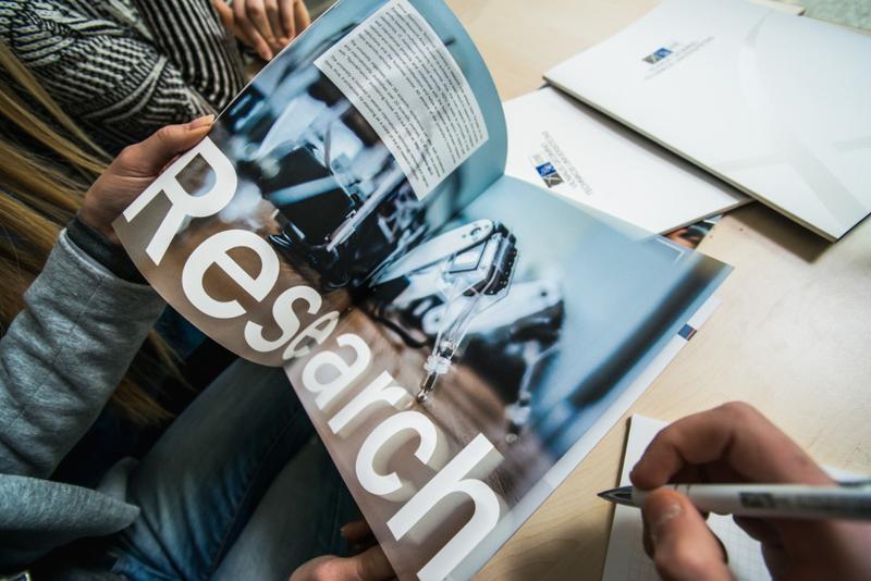 Baltijos mokslo tinklo mobilumo programa jaunųjų tyrėjų stažuotėms (BARI)
