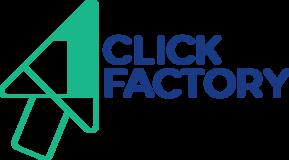 1ClickFactory, UAB