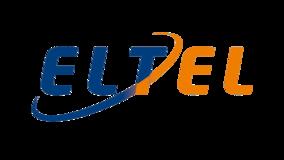 Eltel Networks, UAB
