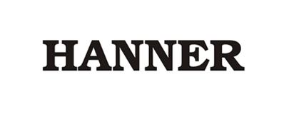 Hanner, UAB