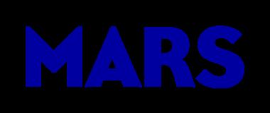 MARS Lietuva, UAB