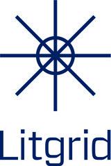 Litgrid, AB