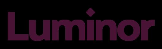 Luminor Group, AB