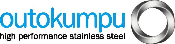 Outokumpu Stainless, UAB