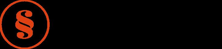 NRD Systems, UAB