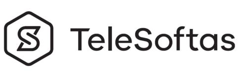 TeleSoftas, UAB
