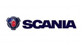 Scania Lietuva, UAB