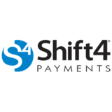 Shift4 Payments Lithuania, UAB
