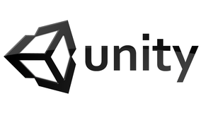 Unity Technologies Lt, UAB