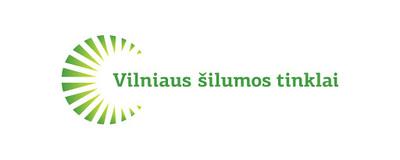 Vilniaus šilumos tinklai, AB