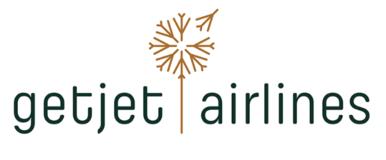 GetJet Airlines, UAB