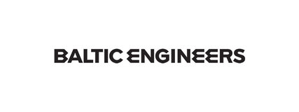 Baltic Engineers, UAB