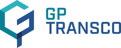 GP TRANSCO LT, UAB