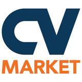 CV Keskus OU filialas (CVMarket.lt)