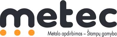 METEC, UAB